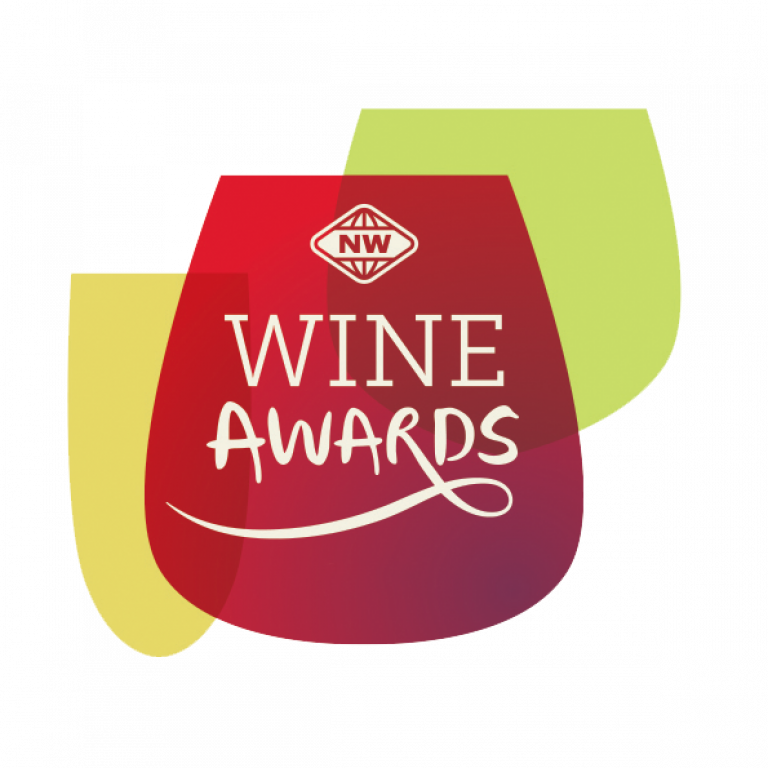 new world wine award winners