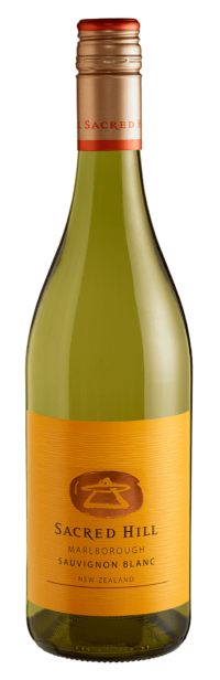 Orange Label Marlborough Sauvignon Blanc