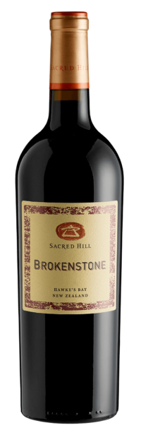 Special Selection Brokenstone