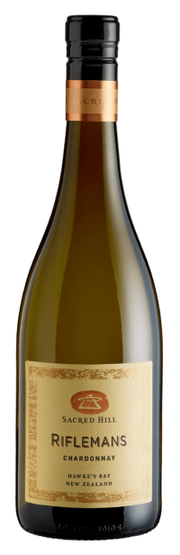 Special Selection Riflemans Chardonnay