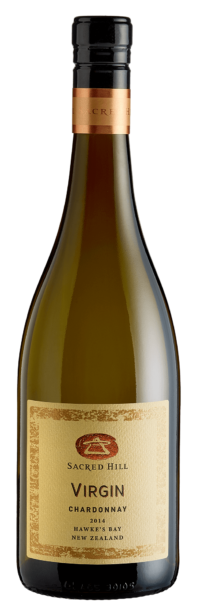 Special Selection Virgin Chardonnay 2014