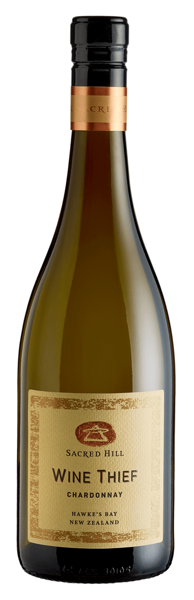 Special Selection Wine Thief Chardonnay